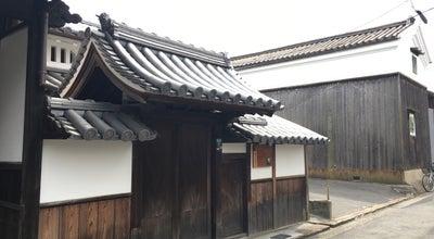 Photo of History Museum 堺市立町家歴史館 清学院 at 堺区北旅籠町西1丁3-13, 堺市, Japan