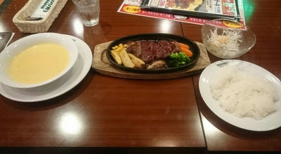 Photo of Steakhouse steak&drink HADOWS at Japan