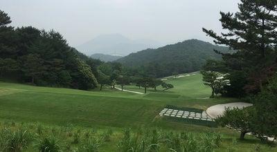 Photo of Golf Course 동래 베네스트 골프클럽 at 금정구 하정로 66, Busan, South Korea