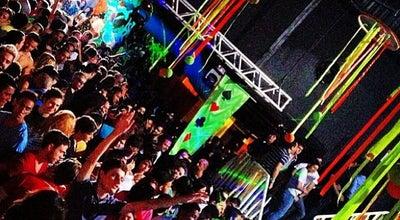 Photo of Nightclub Victoria Haus at Saan Qd. 1, Lt. 930, Brasília 70632-100, Brazil