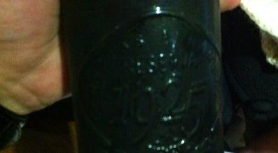 Photo of Wine Bar Taberna El Mercantil at C/ Rector García Duarte 8, Granada 18002, Spain