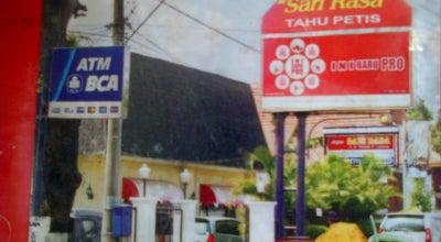 Photo of Indonesian Restaurant Depot Sari Rasa at Jl. Dr. Wahidin No. 61, Lawang, Indonesia