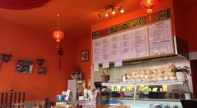 Photo of Chinese Restaurant Hua Lin at Venloer Str. 239 B, Köln 50823, Germany