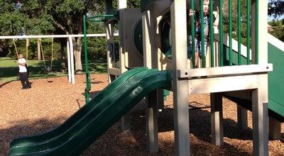 Photo of Playground Boynton Lakes Park at 300 Boynton Lakes Blvd, Boynton Beach, FL 33426, United States