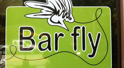 Photo of Bar Bar fly at 100 Main St, Safety Harbor, FL 34695, United States