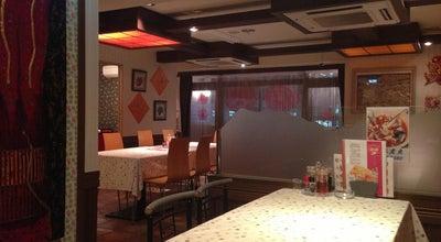 Photo of Chinese Restaurant 你好 志木店 at 東北2-37-11 プロスペールいそかわビル3f, 新座市 352-0001, Japan