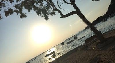 Photo of Beach Ildır Sahil at Ildır, Çeşme, Çeşme, Turkey