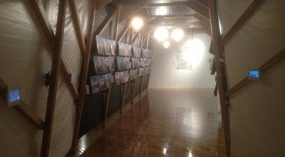 Photo of Art Gallery 三菱地所アルティアム at 中央区天神1-7-11, 福岡市 810-0001, Japan
