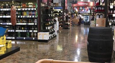 Photo of Wine Shop Total Wine & More at 11066 Pecan Park Blvd,, Cedar Park, TX 78613, United States