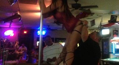 Photo of Dive Bar Racer's Pub at 3847 Pierce St, Riverside, CA 92503, United States
