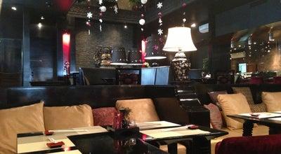 Photo of Asian Restaurant Zuma at Фонтанная Ул., 2, Владивосток 690091, Russia