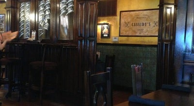 Photo of Pub Molly Maguire's Irish Restaurant & Pub at 195 Bridge St, Phoenixville, PA 19460, United States
