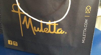Photo of Boutique Muletta at Andador De La Feria, Aguascalientes, Mexico