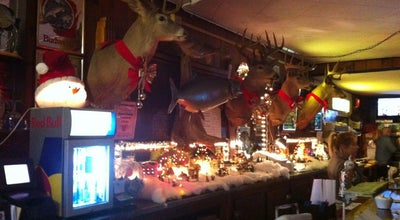 Photo of Bar Cozy Inn Bar at 9509 S Chicago Rd, Oak Creek, WI 53154, United States