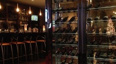 Photo of Steakhouse Shula's 347 at 2974 International Parkway, Lake Mary, FL 32746, United States