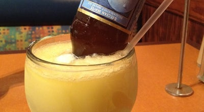 Photo of Mexican Restaurant Berryhill Baja Grill at 13703 Southwest Fwy, Sugar Land, TX 77478, United States
