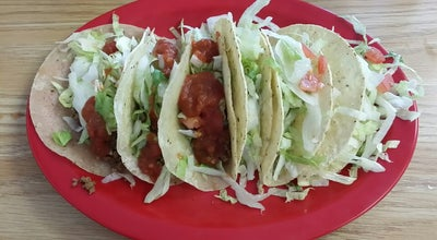 Photo of Mexican Restaurant Red Pepper North at 3954 24th Ave, Port Huron, MI 48060, United States