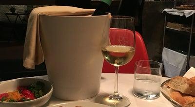Photo of Gastropub Alla Stella at Vicolo Molini, 6, Desenzano del Garda 25015, Italy