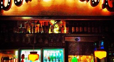 Photo of Bar Burlesque at Luis Alberto De Herrera 1136, Montevideo 11300, Uruguay