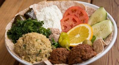 Photo of Vegetarian / Vegan Restaurant Green Vegetarian Cuisine at 6720 Chimney Rock Rd, Houston, TX 77081, United States