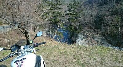 Photo of Lake 夏井川渓谷 at 小川町塩田, いわき市, Japan
