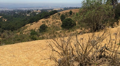 Photo of Trail Goldenrod Trail at Oakland, CA 94605, United States