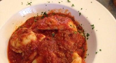 Photo of Italian Restaurant Nonna's Italian Kitchen at 50528 Schoenherr Rd, Shelby Township, MI 48315, United States