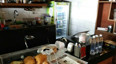 Photo of Coffee Shop Head & Brew Coffee.Eatery at Jl. Boulevard Raya, Grand Galaxy City Blok Aa1, No. 24, Jakasetia Bekasi Selatan, Bekasi 17147, Indonesia