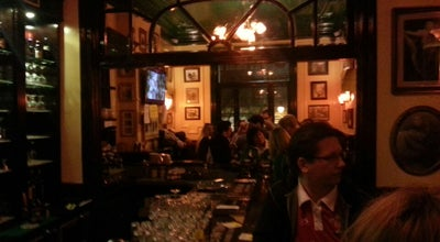 Photo of Irish Pub The Funky Monkey at Archimedesstraat 65 Rue Archimède, Brussels 1000, Belgium
