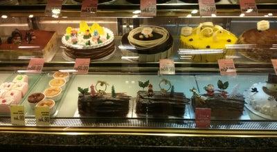 Photo of Asian Restaurant SDS Cake House & Cafeteria at Taman Tiram Baru (depan Pondok Polis), Ulu Tiram 81800, Malaysia