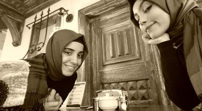 Photo of Breakfast Spot Kılıç Cafe Restorant at ERZİNCAN, Turkey