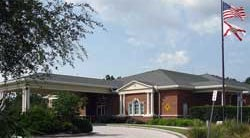 Photo of Library Upper Tampa Bay Regional Public Library at 11211 Countryway Blvd, Tampa, FL 33626, United States