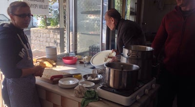 Photo of Breakfast Spot Yoğurtçu Eşref at Turkey