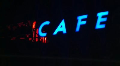 Photo of Cafe Grand Cafe at Egypt