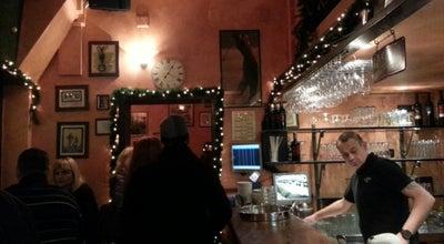 Photo of Cafe Golf Caffe at Preradovićeva Ulica 2, Zagreb 10000, Croatia