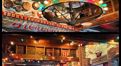 Photo of Mexican Restaurant Rosie's Mexican Cantina at 6125 University Dr Nw, Huntsville, AL 35806, United States