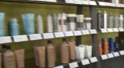 Photo of Spa Fuzion Hair Studio at 1265 W Spring St Se, Smyrna, GA 30080, United States
