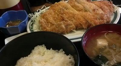 Photo of Sake Bar どん 南石堂店 at 南石堂町1423, 長野市 380-0824, Japan