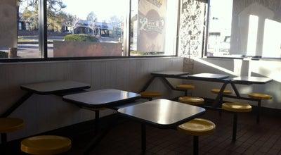 Photo of Breakfast Spot Winchells at 15195 E Hampden Ave, Aurora, CO 80014, United States