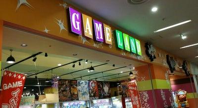 Photo of Arcade プラサカプコンちはら台店 at ちはら台西3-4, 市原市 290-0143, Japan
