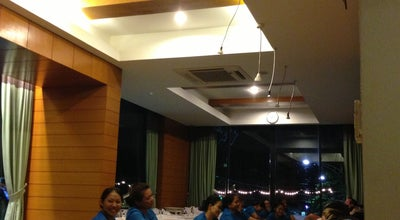 Photo of Massage Darin Massage &Beauty Salon at 20 Kata Rd.t.karon A., Muang Phuket 83100, Thailand