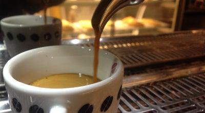 Photo of Coffee Shop Galeria Express Gastronomia & Café at Galeria Sul América, Rio de Janeiro 20091-005, Brazil