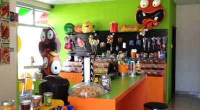 Photo of Candy Store Batilongo at Ruiz Y 9na, Ensenada 22800, Mexico
