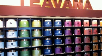 Photo of Tea Room Teavana at 2500 North Mayfair Rd, Wauwatosa, WI 53226, United States