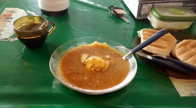 Photo of Cafe Tapiocaria Velho do Caldo at R. Ana Triste, Crato, Brazil