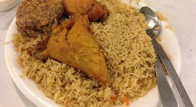 Photo of Restaurant Savour Foods at College Road, Rawalpindi 46000, Pakistan