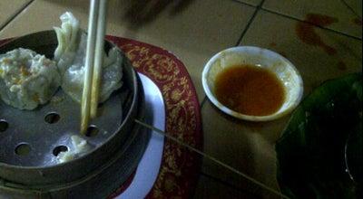 Photo of Dim Sum Restaurant Dim Sum Bang Andry at Telp 0219944470 - Dpn Gria Jakarta, Tangerang, Indonesia
