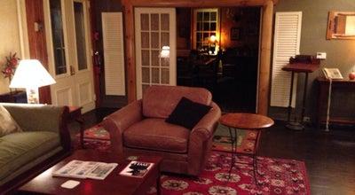 Photo of Hotel Waybury Inn at 457 E Main St, Middlebury, VT 05753, United States