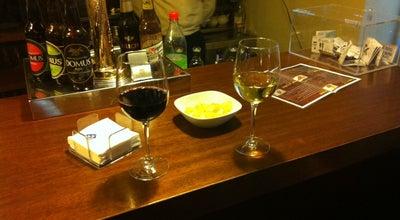Photo of Spanish Restaurant Asador Palencia de Lara at C/ Nuncio Viejo, 6, Toledo 45002, Spain