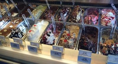 Photo of Dessert Shop Μποχώτης at Αμβρακίας, Arta, Greece